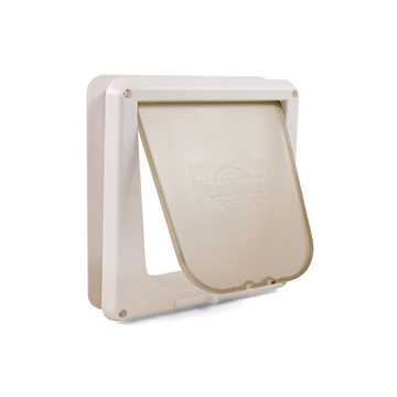 Picture of PETSAFE DELUXE CAT FLAP
