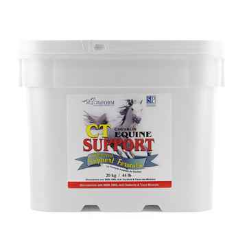 Picture of SCIENCEPURE EQUINE CT SUPPORT - 20kg