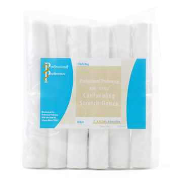 Picture of CONFORMING STRETCH GAUZE(PROF PREF) 4in - 12's