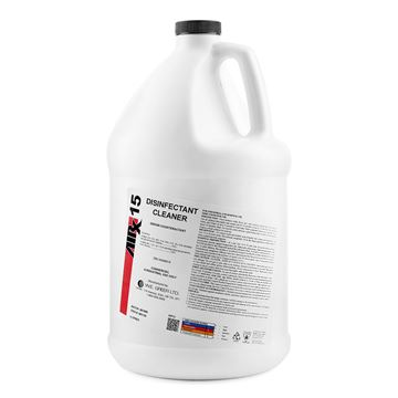 Picture of AIRX 15 DISINFECTANT CONCENTRATE - 4L