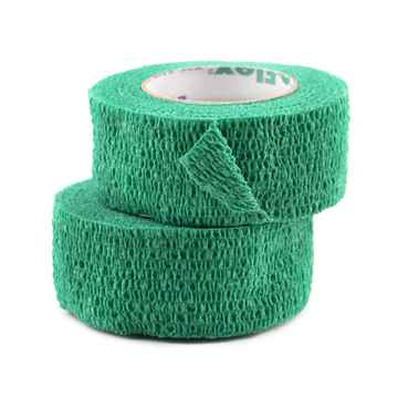 Picture of COFLEX WRAP GREEN 1in x 5yds - 2/pk