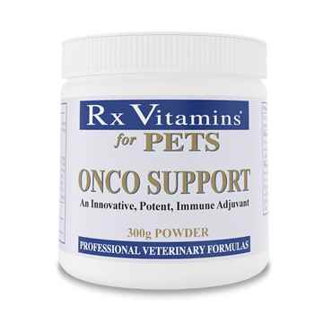 Picture of RX VITAMINS ONCO SUPPORT - 300gm
