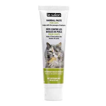 Picture of HAIRBALL REMEDY Lesalon - 90g