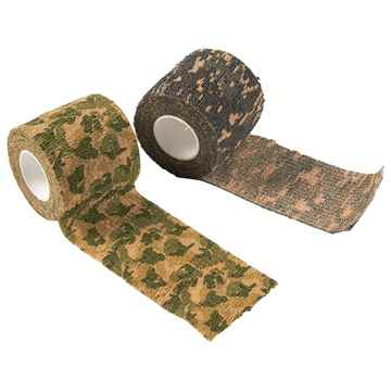 Picture of PETFLEX BANDAGE CAMOUFLAGE - 2in x 5yds - each