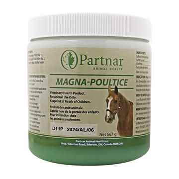 Picture of MAGNA POULTICE - 20oz