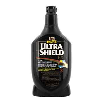 Picture of ABSORBINE ULTRASHIELD EX REFILL - 950 ml