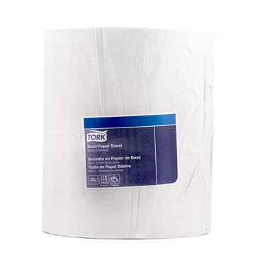 Picture of TOWEL CENTRE PULL 2 ply 590ft - 6s