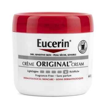 Picture of EUCERIN CREAM ORIGINAL - 473ml