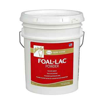 Picture of FOAL LAC POWDER - 20lbs(tu)
