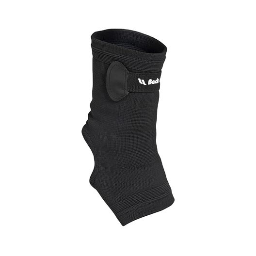 Picture of BACK ON TRACK ANKLE BRACE BLK SMALL