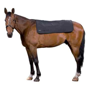 Picture of BACK ON TRACK HORSE BACK WARMER 100 x 100cm