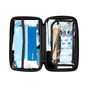 Picture of FIRST AID KIT for PET'S