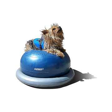 Picture of FITPAWS CANINE CONDITIONING Donut Holder Only