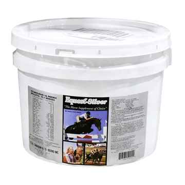 Picture of EQUEST SILVER PMX MASH - 9kg/pail