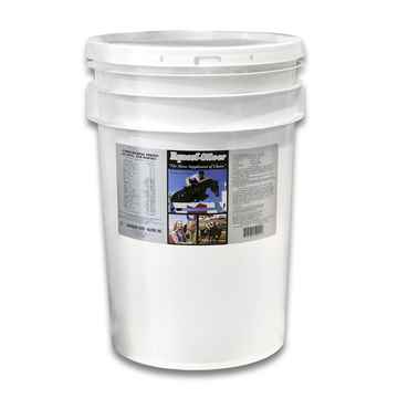 Picture of EQUEST SILVER PMX MASH - 18kg/pail