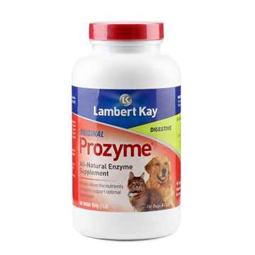 Picture of PROZYME POWDER - 454g