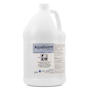 Picture of AQUASCENT COUNTRY SPICE - 4L