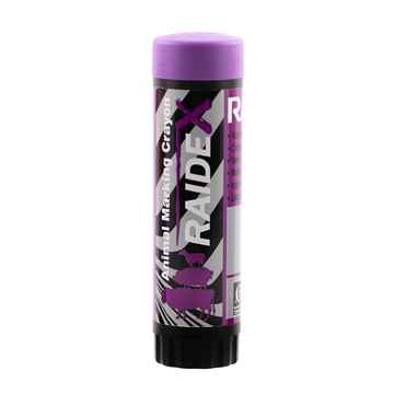 Picture of MARKING CRAYON RAIDL PURPLE - 10`s
