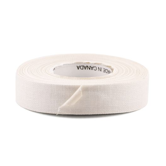 Picture of ADHESIVE TAPE HOSPITAL 0.5in - 24/box