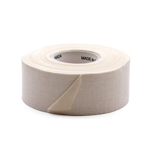 Picture of ADHESIVE TAPE HOSPITAL 1.0in - 12/box