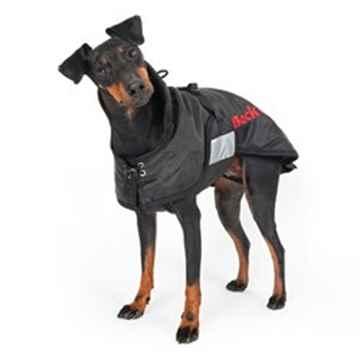 Picture of BACK ON TRACK DOG RUG 52cm