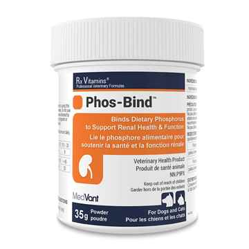 Picture of RX VITAMINS PHOS-BIND - 35gm