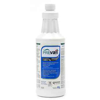 Picture of PREVAIL  Ready to Use - 1 litre