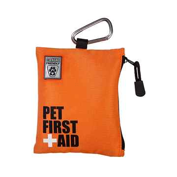 Picture of FIRST AID KIT for PET'S Pocket Size
