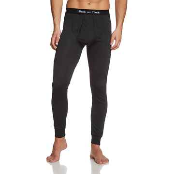 Picture of BACK ON TRACK LONG JOHNS MENS LARGE