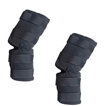 Picture of BACK ON TRACK DOG HOCK BRACE(PAIR) LARGE