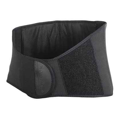 Picture of BACK ON TRACK BACK BRACE NARROW FRONT LARGE 100-130cm