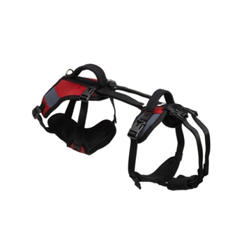 Picture of HELP EM UP CONVENTIONAL HARNESS SMALL 20 to 35lbs