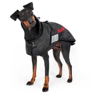 Picture of BACK ON TRACK DOG RUG 74cm