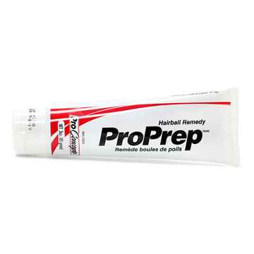 Picture of PROPREP HAIRBALL REMEDY - 3oz