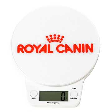 Picture of ROYAL CANIN DIGITAL SCALE(tu)