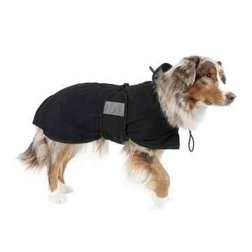Picture of BACK ON TRACK DOG MESH RUG back 52cm