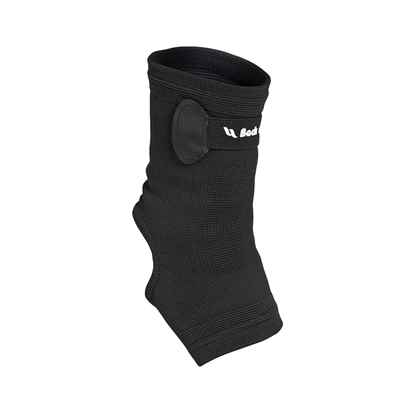Picture of BACK ON TRACK ANKLE BRACE BLACK XLARGE