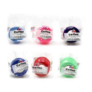 Picture of COFLEX BANDAGE COLORPACK 2in x 5yds - 36/pkg
