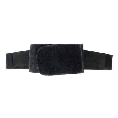 Picture of BACK ON TRACK BACK BRACE DOUBLE LAYER - Medium