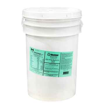 Picture of ADVANTAGE LIQUID SUPPLEMENT for HORSES - 25kg