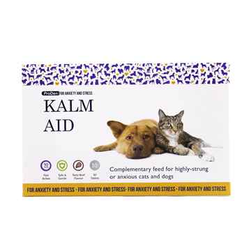 Picture of KALM AID TABLETS 30's