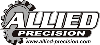 Picture for manufacturer ALLIED PRECISION INDUSTRIES INC