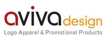 Picture for manufacturer AVIVA DESIGNS LTD.