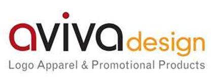 Picture for manufacturer AVIVA DESIGNS LTD.