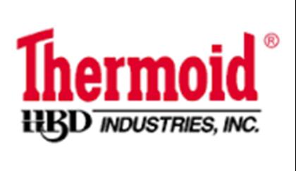 Picture for manufacturer HBD INTERNATIONAL INC