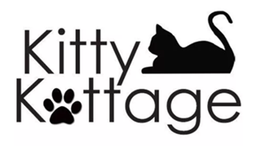 Picture for manufacturer KITTY KOTTAGE