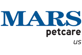 Picture for manufacturer MARS PETCARE U.S. INC