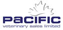 Picture for manufacturer PACIFIC VETERINARY SALES- RETAI