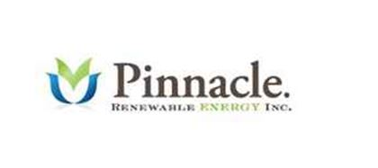 Picture for manufacturer PINNACLE PELLET INC