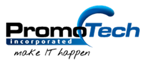 Picture for manufacturer PROMOTECH INC.